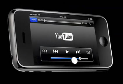 iPhones can do live streaming, but is it worth it?