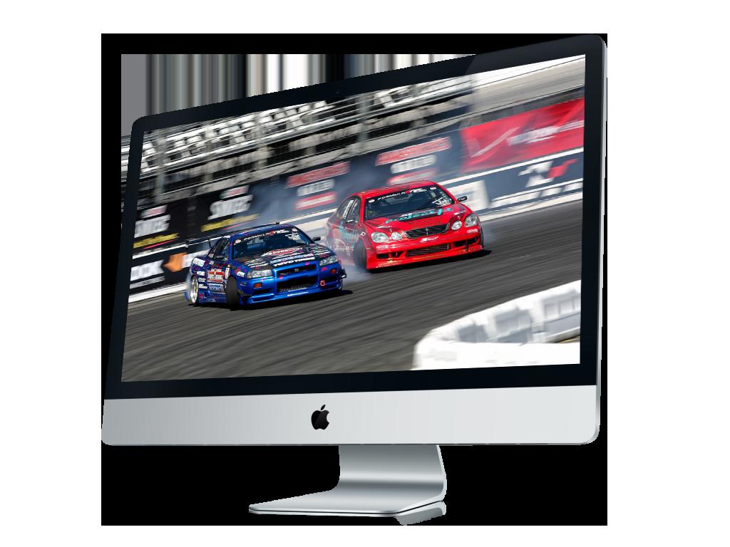 AG Formula 1 iMac2-1.png