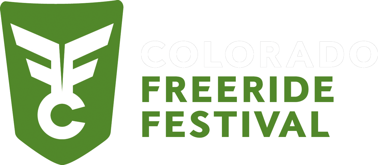 Colorado Freeride Festival_white.png