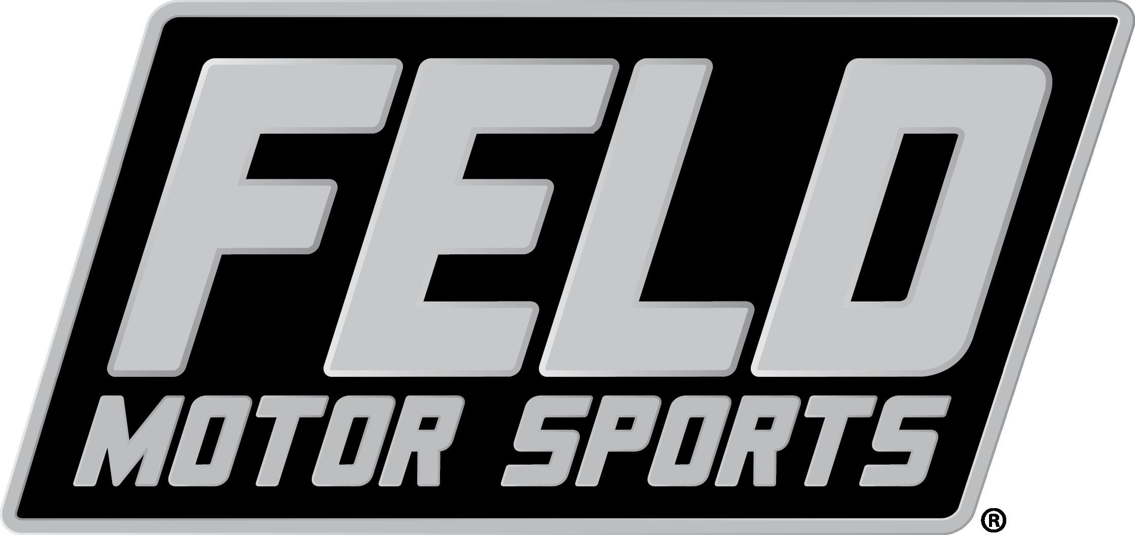 FELD Motor Sports Logo.png