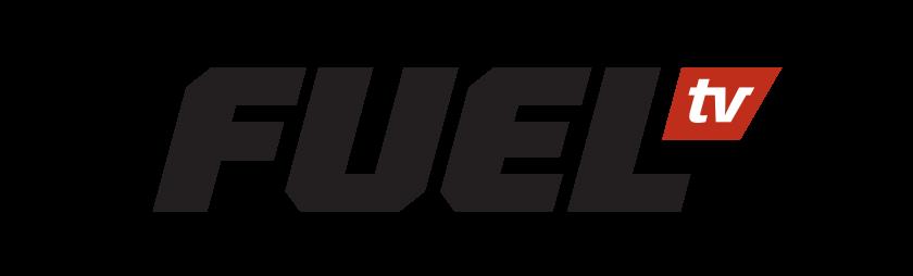 FUEL_logo_01-e1412989071731.png