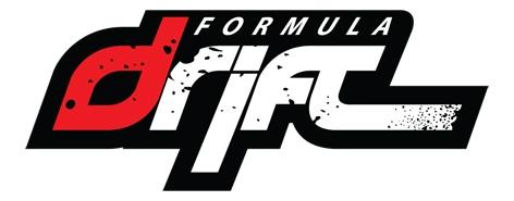 formula-drift.jpg