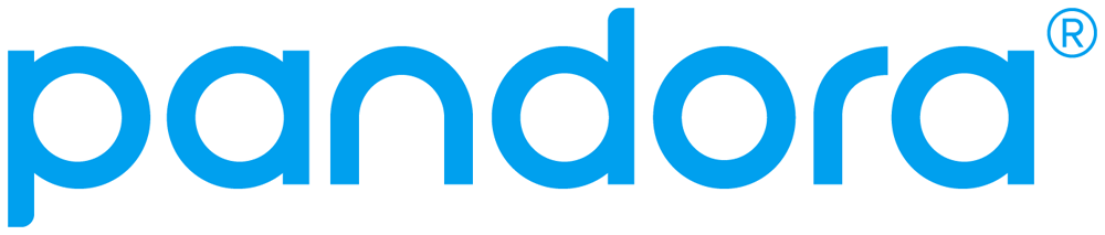 pandora_2016_logo-1.png