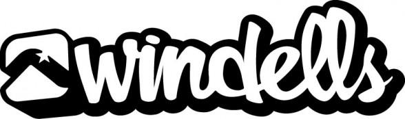windells-588x174.jpg
